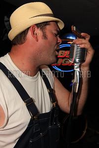 Justin Holley Band 2009_0321-004