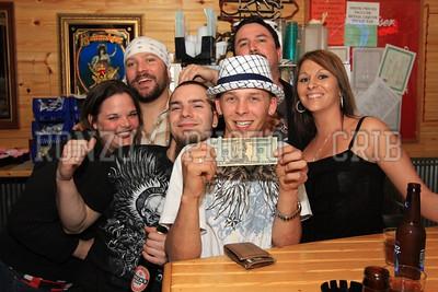 Justin Holley Band 2009_0321-084