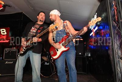 Justin Holley Band 2009_0321-057