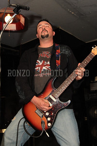 Justin Holley Band 2009_0321-039