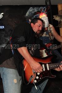 Justin Holley Band 2009_0321-143