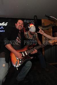 Justin Holley Band 2009_0321-140