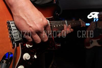 Justin Holley Band 2009_0321-100