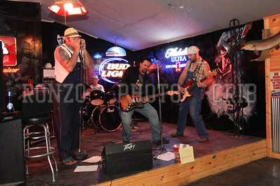 Justin Holley Band 2009_0321-072