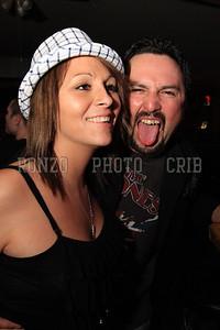 Justin Holley Band 2009_0321-189