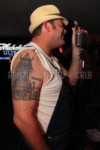 Justin Holley Band 2009_0321-028