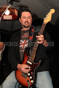 Justin Holley Band 2009_0321-041