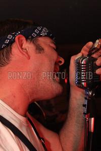 Justin Holley Band 2009_0321-136