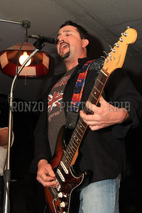 Justin Holley Band 2009_0321-042