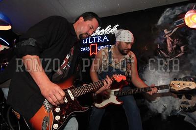 Justin Holley Band 2009_0321-145
