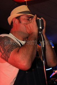 Justin Holley Band 2009_0321-051