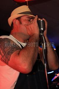 Justin Holley Band 2009_0321-051
