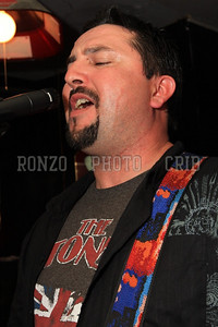 Justin Holley Band 2009_0321-043