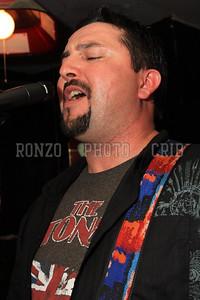 Justin Holley Band 2009_0321-043