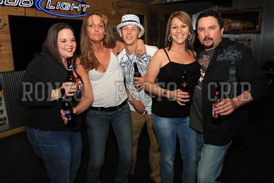 Justin Holley Band 2009_0321-086