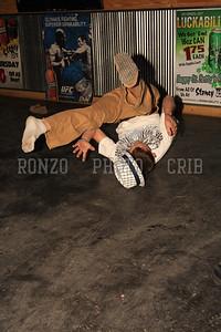 Justin Holley Band 2009_0321-002