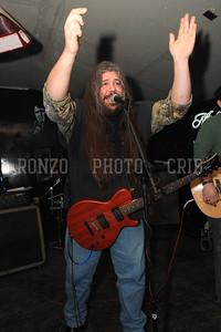 Sons of Sanchez 2009_0123-009