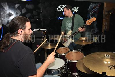 Sons of Sanchez 2009_0123-033
