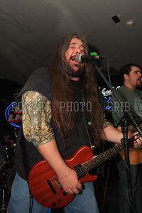 Sons of Sanchez 2009_0123-006