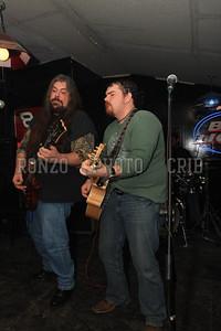 Sons of Sanchez 2009_0123-008