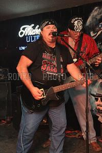 Street Survivors Live at Stoney B's 2008_0920-078