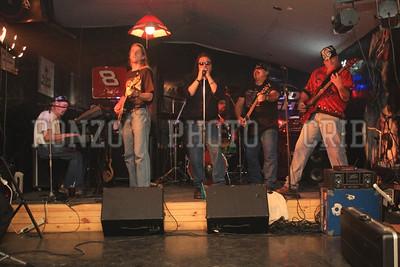 Street Survivors Live at Stoney B's 2008_0920-012