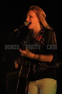 Amanda Cramer 2011_0805-031