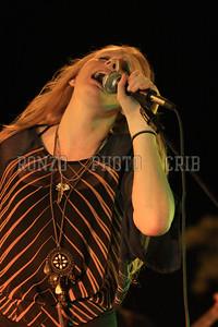 Amanda Cramer 2011_0805-134