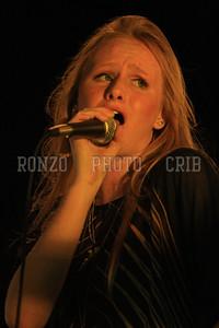 Amanda Cramer 2011_0805-020