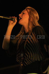 Amanda Cramer 2011_0805-016
