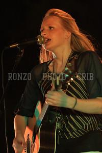 Amanda Cramer 2011_0805-104