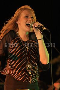 Amanda Cramer 2011_0805-132