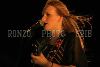 Amanda Cramer 2011_0805-089