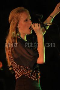 Amanda Cramer 2011_0805-117