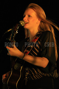 Amanda Cramer 2011_0805-041