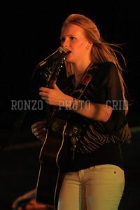 Amanda Cramer 2011_0805-085