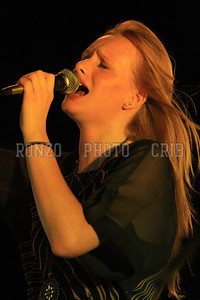 Amanda Cramer 2011_0805-081