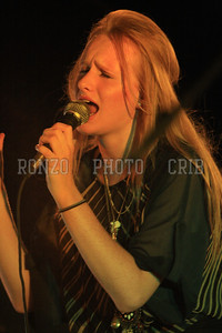 Amanda Cramer 2011_0805-069