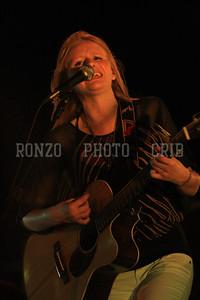 Amanda Cramer 2011_0805-029