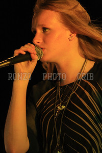 Amanda Cramer 2011_0805-076