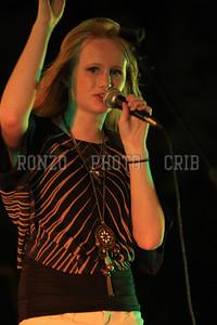 Amanda Cramer 2011_0805-119
