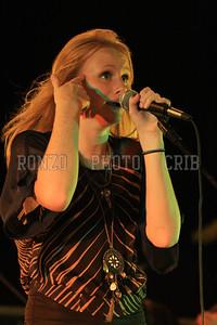 Amanda Cramer 2011_0805-131