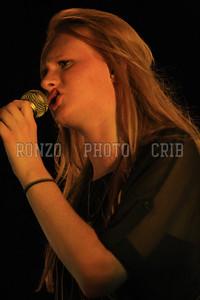 Amanda Cramer 2011_0805-023