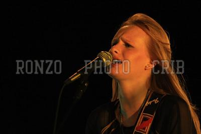 Amanda Cramer 2011_0805-091