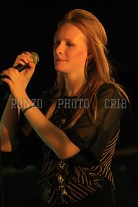 Amanda Cramer 2011_0805-004