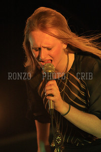 Amanda Cramer 2011_0805-066