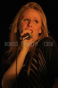 Amanda Cramer 2011_0805-021
