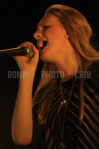 Amanda Cramer 2011_0805-025