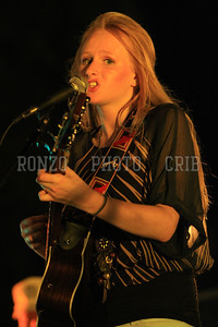Amanda Cramer 2011_0805-049