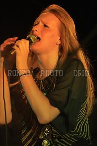 Amanda Cramer 2011_0805-070